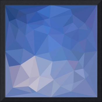PowderBlue-abstract-geometric-bg-LOWP