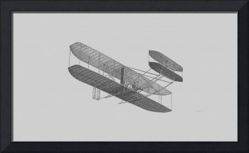 Wright Flyer 1904 cropped
