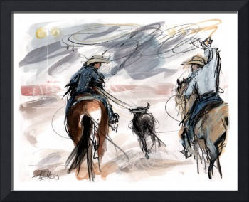 Rodeo_cowgirls_HR_to_print