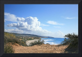 Crystal Cove-3