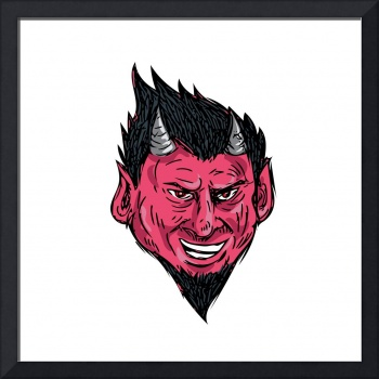 Demon-horns-goatie-head-DWG_5000
