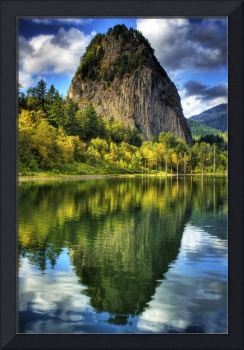 0123 Beacon Rock