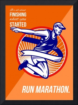 GC_RUN_runner-finish-line-tape