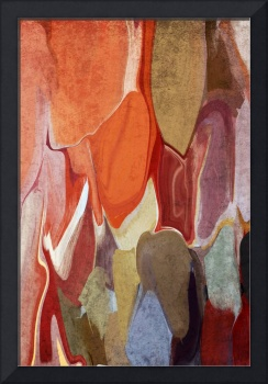 Colorful Abstracts, Abstract Prints, Abstract Art