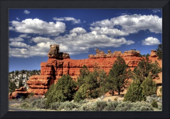 Red Canyon 01
