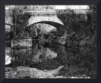 BRIDGE7bw