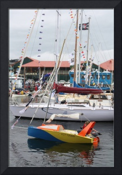 Wooden Boat Show 2948