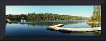 Howarth Park Panorama-HPpano4