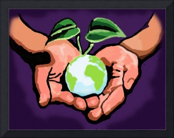 Care for Environment
