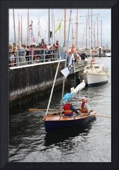 Wooden Boat Show 2941