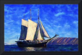 Sailboat - ID 16235-142829-7290