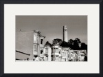 Coit Tower by David Smith