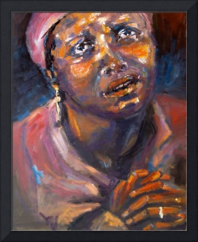 Ethel Waters Black Americana