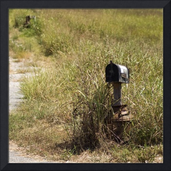 Mail Box II