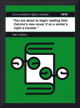 No014-MY-If on a winter's night a traveler-Book-Ic