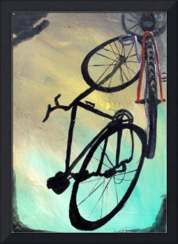 Shadow Bicycle 2
