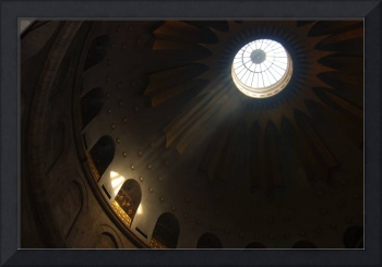 TJ_Church of the Holy Sepulchre-Jerusaelem_fs