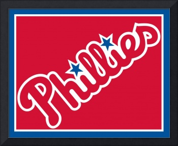phillies_logo