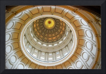 Texas Capital dome 2