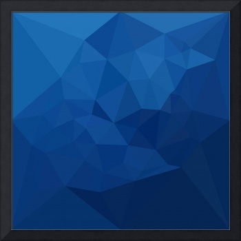 Egyptian-Blue-abstract-geometric-backgrn_2016-LOWP