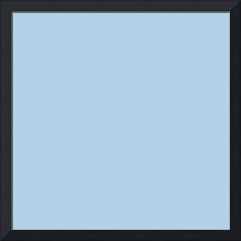 Square PMS-277 HEX-B5D1E8 Blue Cyan