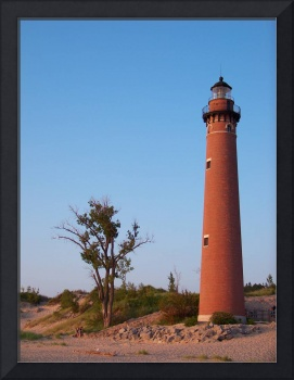 Little Sable Point 1