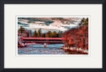 NewHampshire gallery