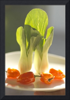 Cuisine art, kitchen art