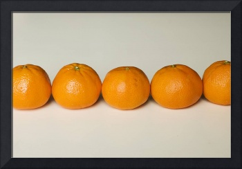 Clementine army