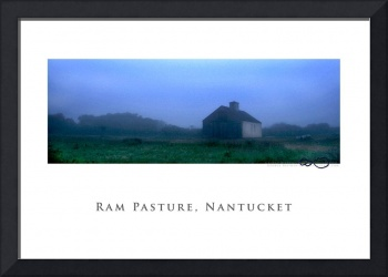 Nantucket Poster-3-3