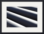 Tubular-Abstract-Industrial-Art-Artwork gallery