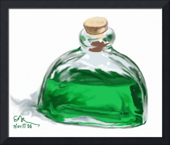 bottled_green
