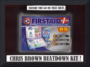 BEATDOWN KIT