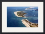 New Chatham Break Aerial - August 5, 2007 by Christopher Seufert