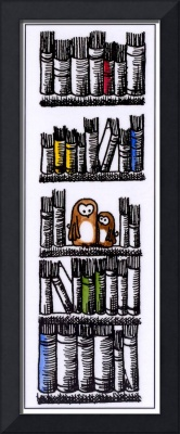 The Owl Library