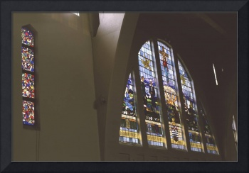 St. John's Shaughnessy, Vancouver BC 29