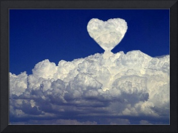 Clouds of Love