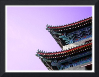 forbidden_city_III