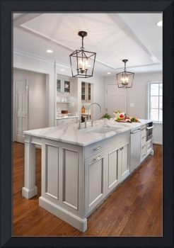 7801_Hackamore_Kitchen_1_F