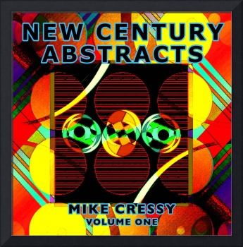New Century Abstracts