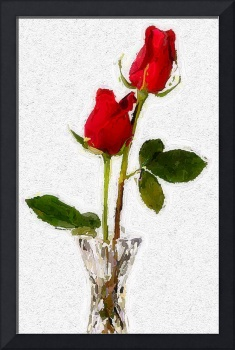 2 red roses in vase_edited