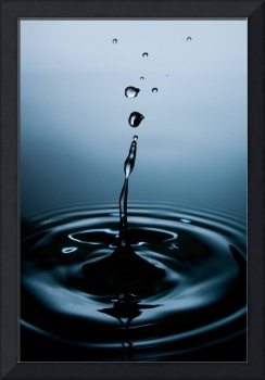 Water Drop Photography - Water in Time p10
