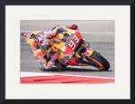 MotoGP Grand Prix of the Americas, 2016 by Dave Wilson
