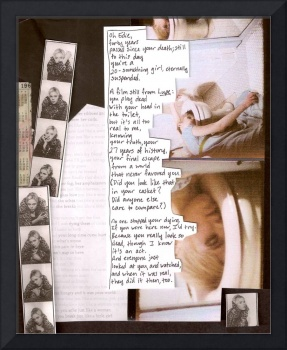 A Letter to Edie