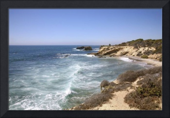 Crystal Cove-44