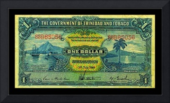 One Dollar T & T