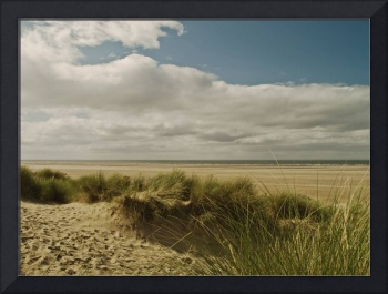 Ainsdale Sands, Southport