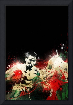 Boxeo 03: The Baby Faced Assassin