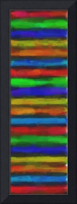abstract color cobinations 9