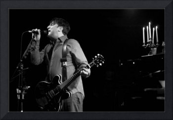 Greg Dulli / The Twililght Singers